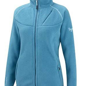 Fleece Jacket Midlayer