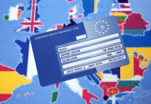 EHIC Card is no substitute for winter sports travel insurance