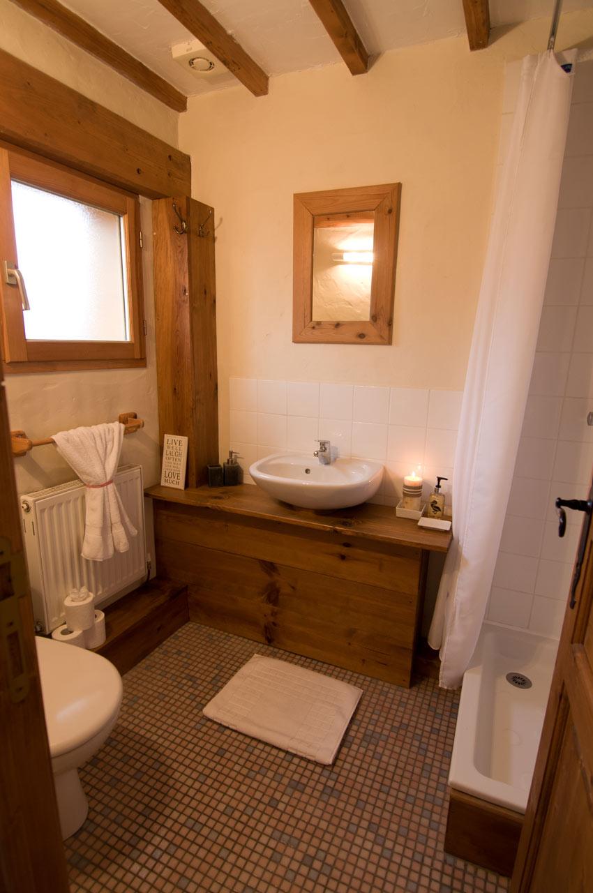 Best bath fabulous bathroom ideas by jonathan for Best bathroom designs in the world