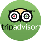 Chalet Broski on Trip Advisor